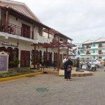 Foto de Hotel Colonial Cayo Coco