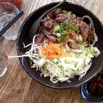 Фотография Hansan Vietnamese Restaurant