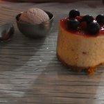 Photo of Koornlands Restaurant