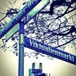 Photo de Viktualienmarkt