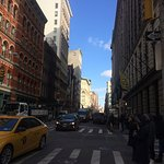 Foto de Real New York Tours