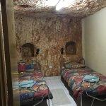 Radeka Downunder Underground Motel & Backpacker Inn Foto