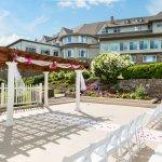 Pocono Manor Resort & Spa