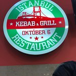 Photo of Istanbul Kebab & Grill - Turkish Restaurant
