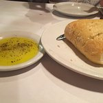 Foto van Romano's Macaroni Grill