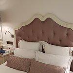 Foto de Academie Hotel Saint Germain