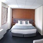 صورة فوتوغرافية لـ Park Hotel Lambton Quay