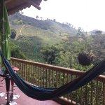 Photo de Hacienda Guayabal