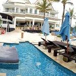 Lv8 Resort Hotel Foto