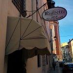 Photo of Righetti Self Service
