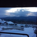Photo de Trapp Family Lodge Outdoor Center