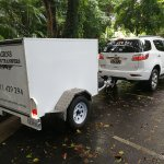 Cairns Private Transfers