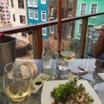 Foto de Restaurant La Concepcion