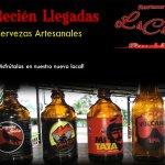 Photo of La Cava Restaurant