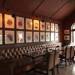 صورة فوتوغرافية لـ F.X. Buckley Steakhouse