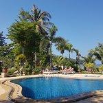 Photo of Andaman Bangtao Bay Resort