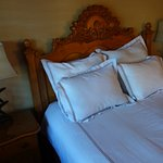 Franciscan Inn Soft Beds