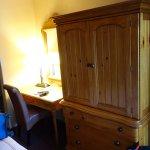 Franciscan Inn & Suites Foto