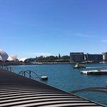Photo of Park Hyatt Sydney