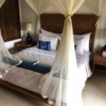 Photo of Ulun Ubud Resort & Spa