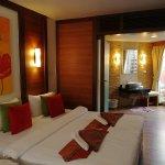 Samed Villa Resort Foto