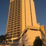 Foto de Sofitel Gold Coast Broadbeach
