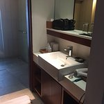 Foto de The Magani Hotel and Spa