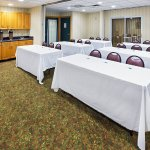 Photo of Country Inn & Suites by Radisson, Austin-University, TX