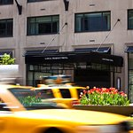 Photo of Loews Regency New York Hotel