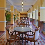 Photo of Country Inn & Suites by Radisson, Goa Candolim