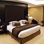 صورة فوتوغرافية لـ فندق رامادا الدوحة
