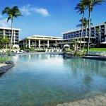 Marriott's Waikoloa Ocean Club