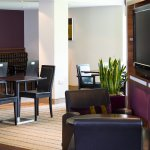 Photo of Holiday Inn Express Stirling