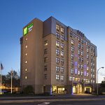 Photo of Holiday Inn Express & Suites Boston - Cambridge