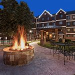 Photo of Staybridge Suites Hotel Tulsa - Woodland Hills