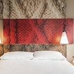 Photo de Ibis Archamps Porte de Geneve