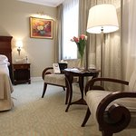 Photo of Leopolis Hotel