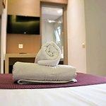 Photo of Castello City Hotel