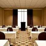 Photo de Sheraton Atlantic City Convention Center Hotel