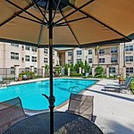 Photo of Homewood Suites by Hilton Brownsville