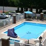 Foto Hilton Garden Inn Rock Hill