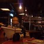 Foto de Venga! Bar de Tapas (Leblon)