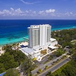 The Westin Cozumel