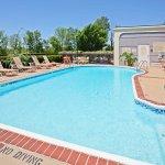 Photo of Hampton Inn Louisville-Northeast