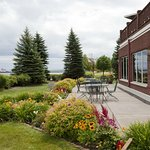 Photo de Hampton Inn Duluth