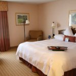 Photo de Hampton Inn Dallas - Irving - Las Colinas