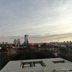 Photo of The Westin Zagreb