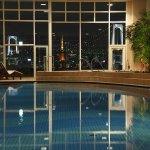 Foto de Hilton Tokyo Odaiba