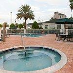 Photo of Hilton Garden Inn Daytona Beach Airport