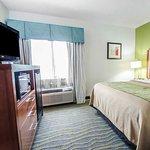 Photo of Comfort Inn Sheperdsville - Louisville South